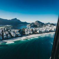 passeio-helicoptero-rio