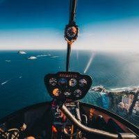 voo-panoramico-rio