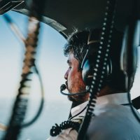 passeio-de-helicoptero-seguranca
