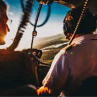 empresa-passeio-de-helicoptero-tecnologia